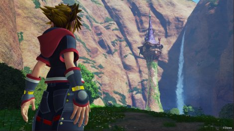 kingdom_hearts_3-3120983