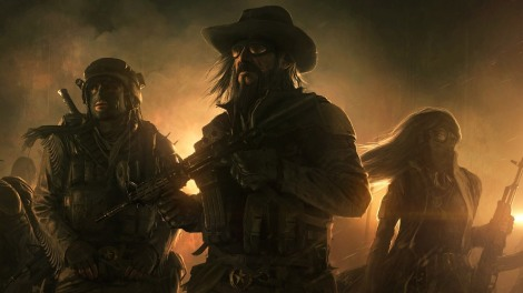 wasteland-2-developer-trademarks-two-classic-rpgs_1280w
