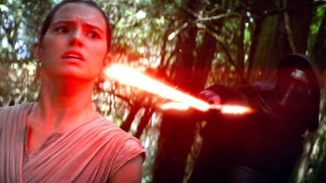 06-091054-leaked_star_wars_the_force_awakens_international_trailer