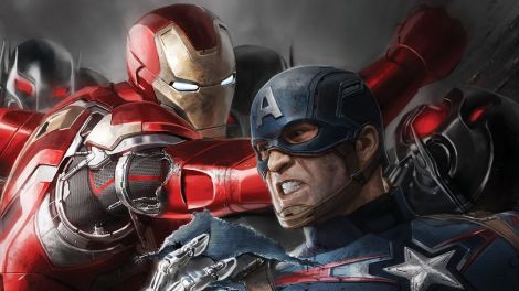 4-things-we-want-to-see-in-the-new-captain-america-civil-war-trailer-694761