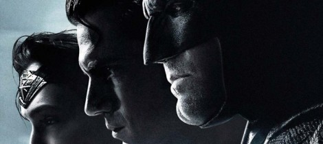 batman-vs-superman-trio-pic-670x300