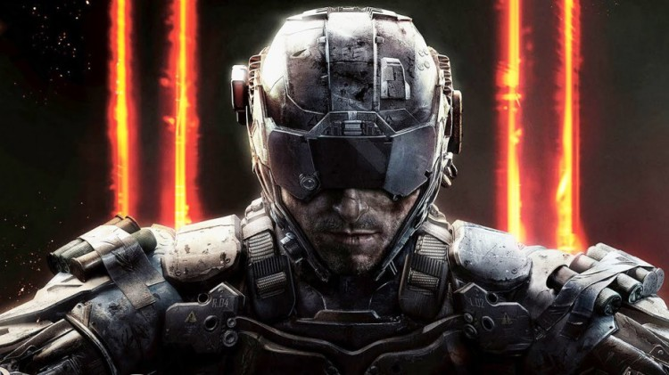 Call-of-Duty-Black-Ops-III-932x524