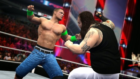 Download-WWE-2k16