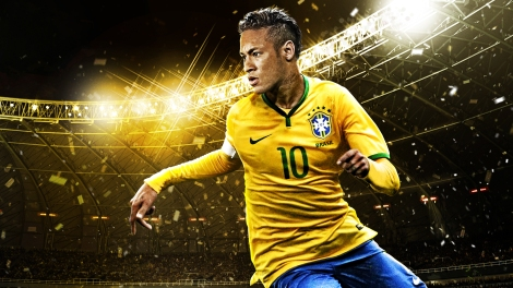 feature_neymar_new