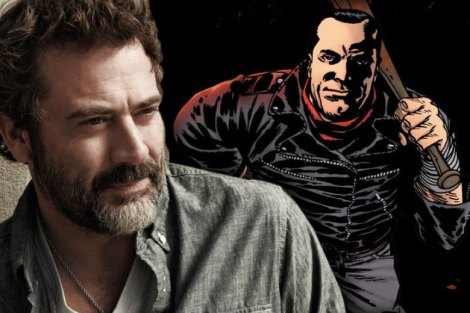Featured-Negan