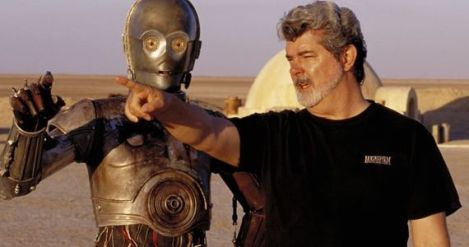 George-Lucas-Star-Wars-TV-show