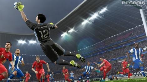 PES2016-gamescom-BMH_vs_PRT_14387524221
