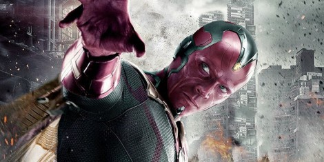 Avengers-Age-of-Ultron-Ending-Explained-Vision