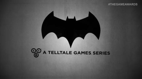 batman-a-telltale-games-series-pc-playstation-4-wii-u-xbox-one_277514