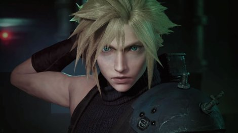 final-fantasy-vii-remake-playstation-4_277669_pn