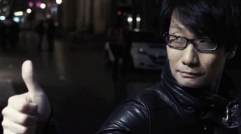 Jideo Kojima