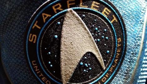 StarTrekBeyond