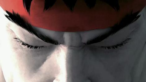 street-fighter-v-egy-videon-mind-a-16-karakter_h75w.640