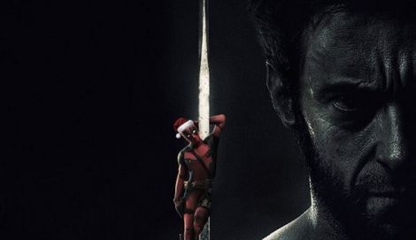 WolverineDeadpool
