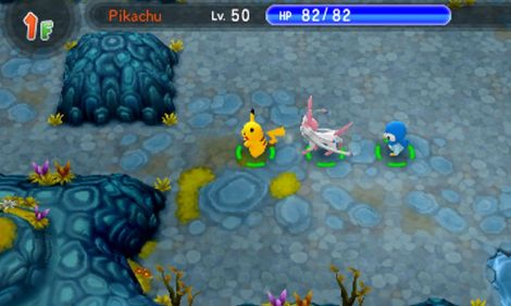 3DS_PokemonSuperMysteryDungeon_scrn_03