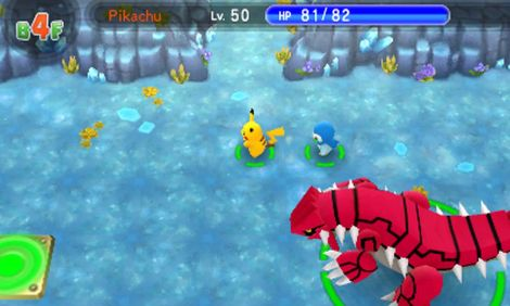 3DS_PokemonSuperMysteryDungeon_scrn_08