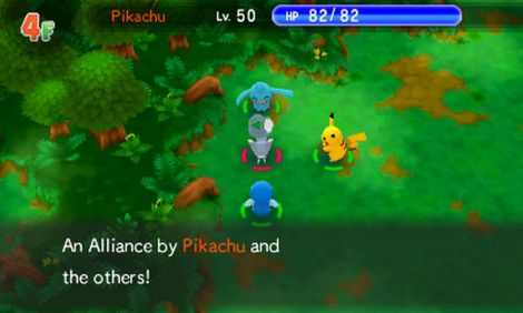 3DS_PokemonSuperMysteryDungeon_scrn_09