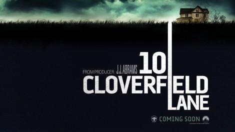 cloverfield line