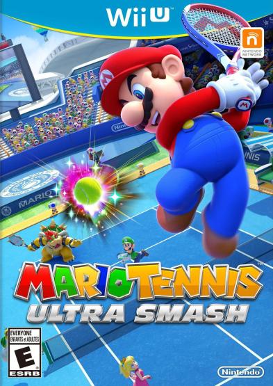 Mario_Tennis_Ultra_Smash_(NA)