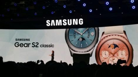 samsung-gear-s2-classic-poderpda-700x394