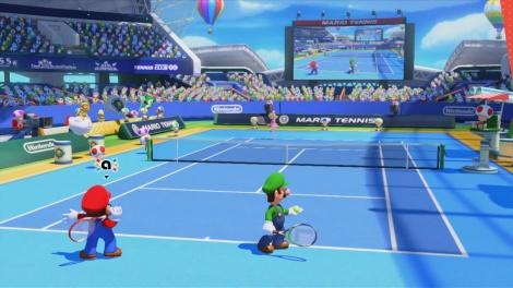 WiiU_MarioTennisUltraSmash_HIOscreens_3