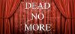 wolverine dead no more