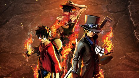 one_piece_burning_blood