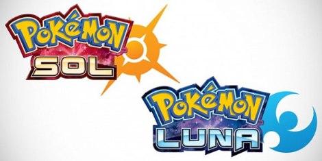 pokemon-sol-luna-1