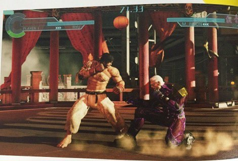 street-fighter-v-pc_playstation-4_282875