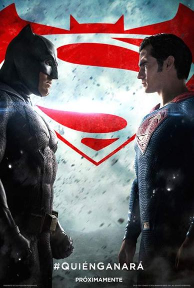 batman-v-superman-cartel