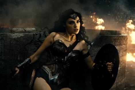 Batman-v-Superman-Wonder-Woman-image