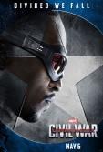 Captain-America-Civil-War-Character-Poster-Falcon