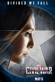 Captain-America-Civil-War-Character-Poster-Scarlet-Witch