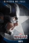 Captain-America-Civil-War-Character-Poster-Steve-Rogers