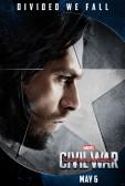 Captain-America-Civil-War-Character-Poster-Winter-Soldier