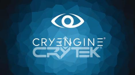 CrEngineV