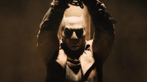 ct-batman-v-superman-sneak-peek-20151201