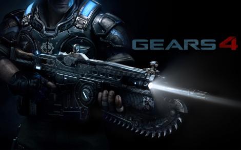 Gears4-3