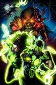 green-lanterns2