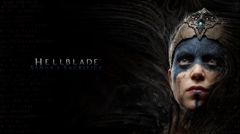 HellbladeSenua