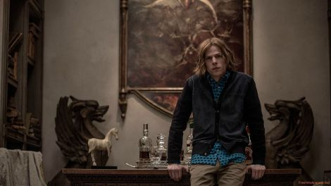 jesse-eisenberg-debuts-lex-luthor-clip-from-batman-v-superman-dawn-of-justice-892325