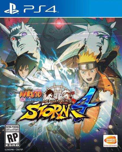 Naruto-Shippuden-Ultimate-Ninja-Storm-4-updated-box-art-ps4