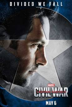 nt_16_captain-america-civil-war-ant-man-poster-interior-1