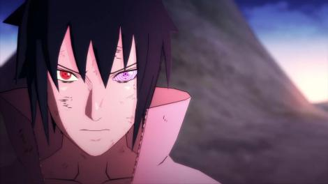 sasuke_zps309fd0d3