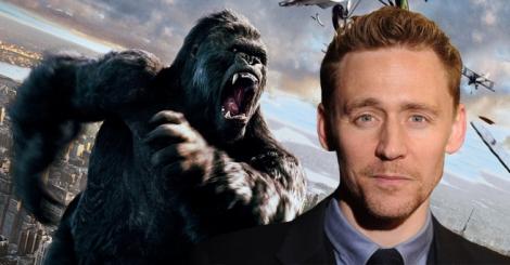 tom-hiddleston-kong-skull-epic