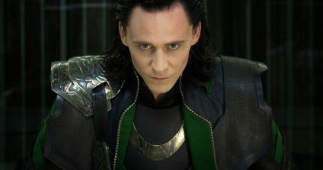 Tom-Hiddleston-Loki-Costume-Chest-Shoulder
