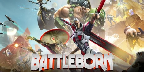 battleborn-820x410