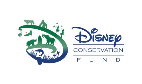 disney conservation
