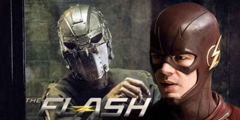 flash-ironmask-170355-640x320