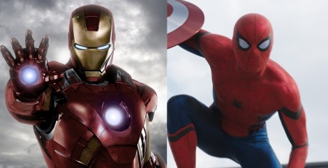 iron-man-spider-man-homecoming